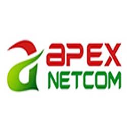 APEX NETCOM (Customer Care, Toll Free Helpline Phone Number, Office Address)