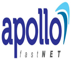 Apollo Broadband Customer Service, Toll free Helpline, Complaint, Login, Bill pay Online