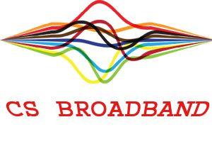 CS Broadband