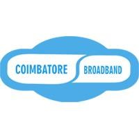 Coimbatore Broadband (Airtel and Reliance) (Customer Care, Toll Free Helpline Phone Number, Office Address)