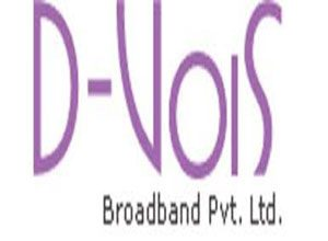 D-VOIS Broadband