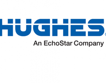 Hughes Communications India Ltd. Customer Care, Toll-Free Helpline Phone Number, Office Address