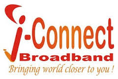 I-CONNECT BROADBAND