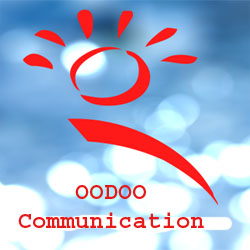 OODOO Communication