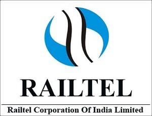 Railtel Broadband Customer Service, Toll free Helpline, Complaint, Login, Bill pay Online