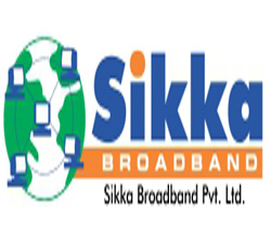 Sikka Broadband Online Payment, Customer Care, Toll Free, Internet Complaint Phone Number