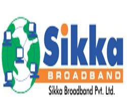 SIKKA broadband
