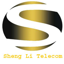 Sheng Li Telecom Customer Care, Toll-Free Helpline Phone Number, Log in, Office Address