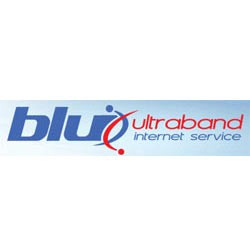 Blu Ultraband Internet Customer Service, Toll free Helpline, Complaint, Login, Bill pay Online