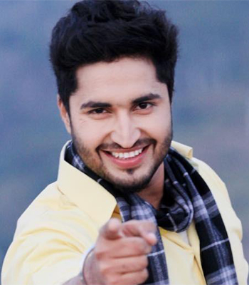 Jassi Gill Profile | Contact details (Phone number, Email, Instagram)