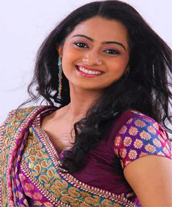 Namitha Pramod Profile| Contact details (Phone number, Email, Instagram)
