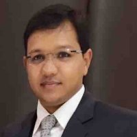Anubhav Mittal Contact details (Phone number, Email Id ,Website, Address Details)