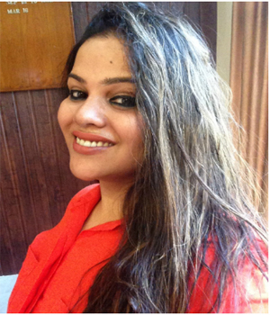 Mandira Chauhan Contact details (Phone number, Email Id ,Website, Address Details)