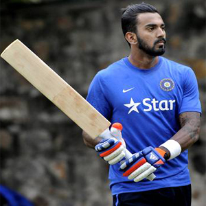 K.L. Rahul Profile | Contact details (Phone number, Email Id ,Website, Address Details)