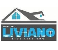 Ashoka Liviano Wiki, Bio, Contact details (Phone number, Email Id ,Website, Address Details)