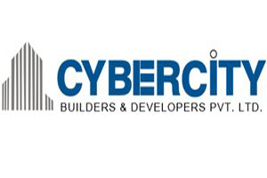 Cybercity Builders & Developers Office Phone Number, Email, Office Address, Website