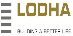 lodha-builders