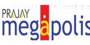 prajay-megapolis