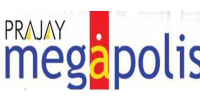 Prajay Megapolis Office Phone Number, Email, Address, Website, Maintenance Contact