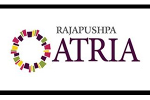 Rajapushpa Atria Office Phone Number, Email, Address, Jobs, Website, Maintenance Contact
