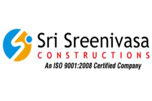 Sri Sreenivasa Construction Office Phone Number, Email, Address, Website, Maintenance Contact