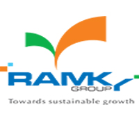 Ramky Towers & Builders Office Phone Number, Email, Address, Website, Maintenance Contact