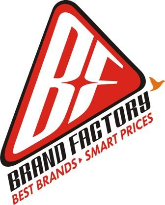 Brand Factory Customer Care, Contact Number, Website, Email, Official Social Media profiles