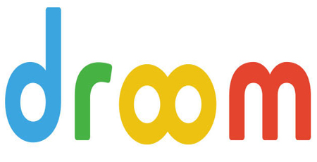 Droom.In Contact Number, Toll Free Helpline, Email, Address, Jobs, Social media Profiles