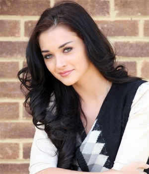 Amy Jackson Profile | Contact details (Phone number, Instagram, Twitter, Facebook)