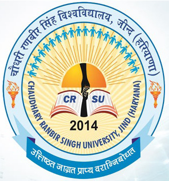 CRSU Phone Number, Address, Email, Social Websites, Official Website, Postal Address