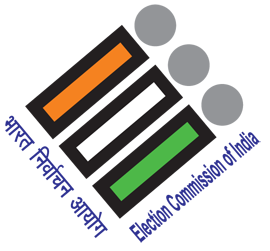 ECI (Election Commission of India) Toll free Helpline Contact Phone Number, Official Website, Address, Social media Profiles