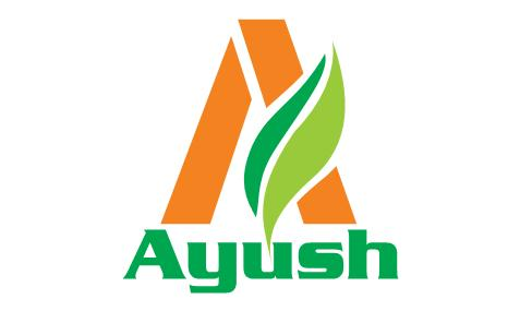 Ayush Department Contact Number, Toll Free Helpline, Email, Address, Jobs, Social media Profiles