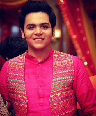 Raj Anadkat Profile | Contact details (Phone number, Facebook, Instagram )