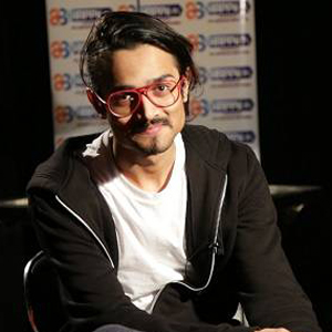 Bhuvan Bam (BB Ki Vines) Profile | Contact details (Phone number, Email Id ,Website, Address Details)
