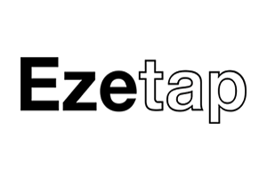 EzeTap Contact Phone Number, Toll Free Helpline, Email, Address, Jobs, Social media Profiles