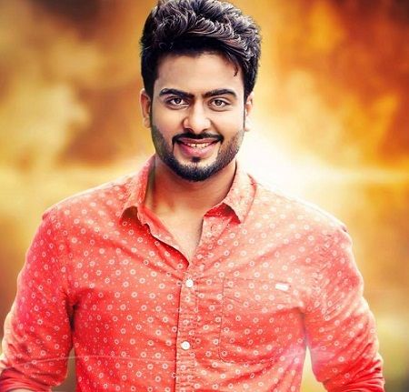 Mankirt Aulakh Profile | Contact details (Phone number, Email Id ,Website, Address Details)