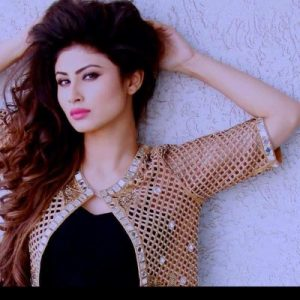 Mouni Roy Profile   Contact details (Phone number, Email Id