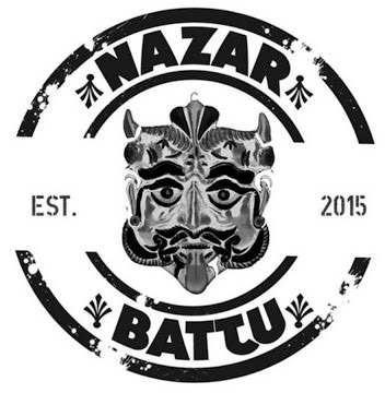Nazar Battu Productions Profile | Contact details (Phone number, Email Id, Website, Address Details