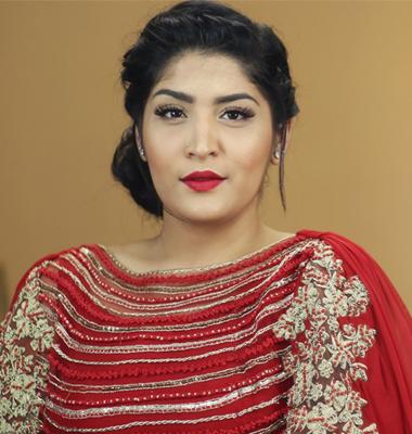 Shreya Jain Profile | Contact details (Phone number, Snapchat, Website, Address Details