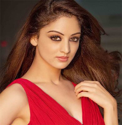 Sandeepa Dhar Profile | Contact details (Phone number, Email Id, Website, Address Details