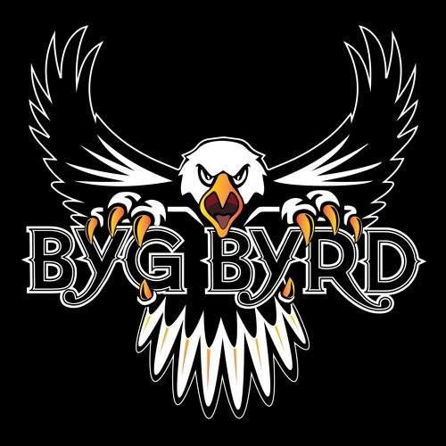 BYG BYRD Profile | Contact details (Phone number, Email Id ,Website, Address Details)