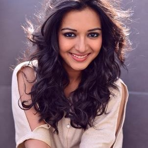 Catherine Tresa Profile | Contact details (Phone number, Email Id, Website Address Details)