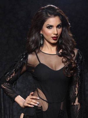 Monica Gill Profile | Contact details (Phone number, Email Id, Website Address Details)
