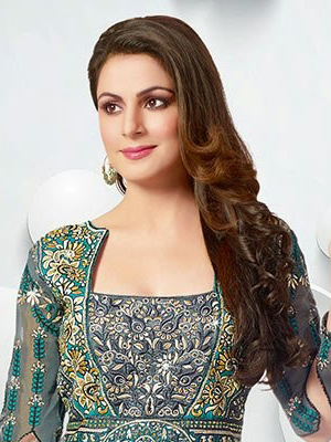 Shraddha Arya Profile | Contact details (Phone number, Email Id, Website Address Details)