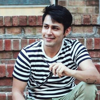 Sudeep Sahir Profile | Contact details (Phone number, Email Id, Website Address Details)