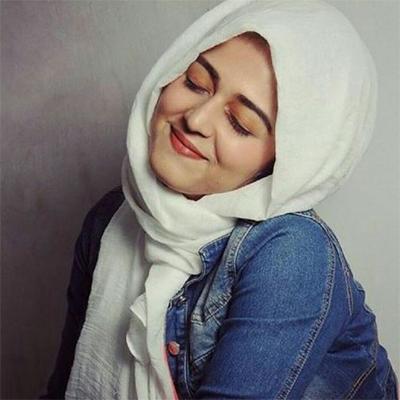 Jumana Ajmal Khan Profile | Contact details (Phone number, Email Id, Facebook, Instagram, Website Details)