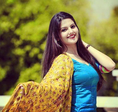 Tanvi Nagi Profile | Contact details (Phone number, Email Id, Facebook, Instagram )