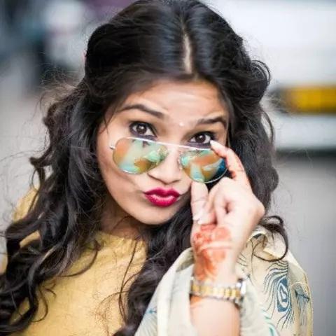 Barkha Sethi Profile | Contact details (Phone number, Email Id, Facebook, Instagram, Website Details)