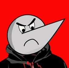 Angry Prash Profile   Contact details (Phone number, Facebook, Instagram, Website Details)