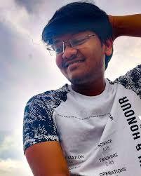 Gareeboo aka Kunal Saraf Profile  Contact Details (Phone number, Instagram, Facebook, Twitter)